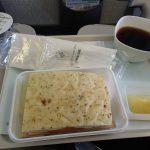 KE:大韓航空【B772ERエコノミークラス】KE781:ソウル/仁川(ICN)-福岡(FUK)