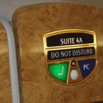 EK:エミレーツ航空【A380ファーストクラス】EK215:ドバイ(DXB)-ロサンゼルス(LAX)<前編>