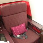 マレーシア航空A380【ファーストクラス開放】に有り付ける方法を考察してみました