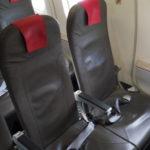 「問題ない」と言われたけど結局は『問題が発生』したイベリア航空~【A320エコノミークラス】IB1130:マドリード(MAD)-バルセロナ(BCN)